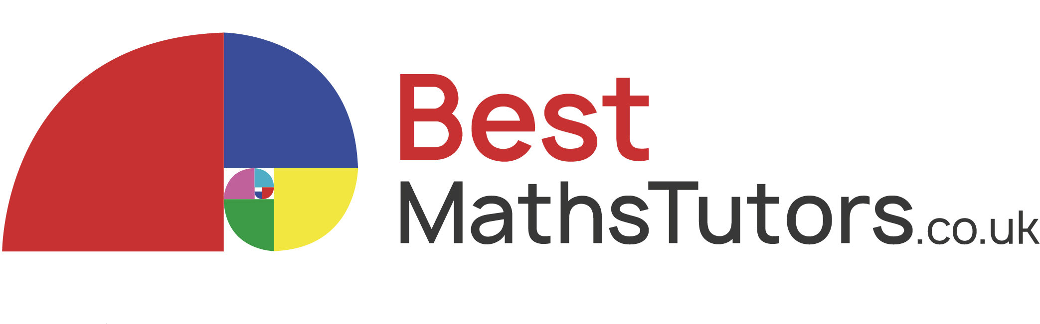 Best Maths Tutors
